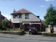 Austhorpe Lane Detached house to rent