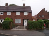 2 bed semi detached house in Stanks Lane South, Leeds...
