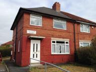 semi detached property in Greystone Mount, Leeds...