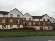 2 bedroom Flat in Victoria Court, Leeds...