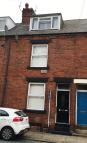 2 bedroom Terraced house to rent in Dawlish Avenue, Leeds...