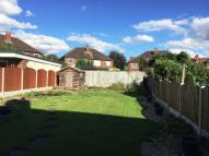 3 bedroom semi detached house in Manston Crescent, Leeds...