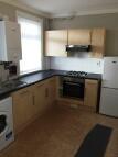Duplex to rent in Cross Gates Road, Leeds...