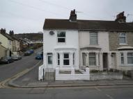 2 bed Terraced property in COOMBE VALLEY ROAD