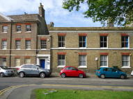 Commercial Property to rent in 5 Castle Hill Road
