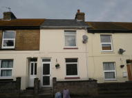 Terraced property in 18 Lowther Road