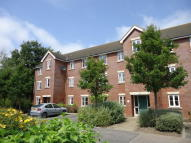 Flat in 8 Whyte Close, Whitfield