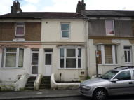 2 bed Terraced house in 169 Clarendon Place