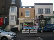 2 bed Flat in The Flat, High Street