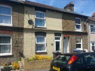 2 bedroom Terraced property to rent in 55 Devonshire Road