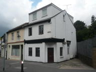 2 bed Flat to rent in 1 East Street