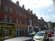 Flat in 7 Worthington Street
