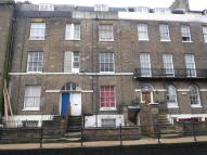 1 bed Flat to rent in 303 London Road