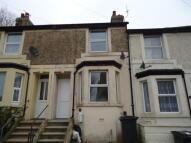 2 bedroom Terraced home in 190 Heathfield Avenue...
