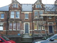 5 bedroom Terraced home to rent in Priory Gate Road, Dover