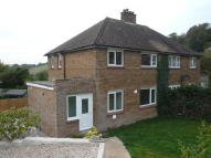 3 bed semi detached house in Target Firs...