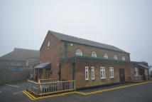 property to rent in Unit D, The Old Boiler House Business Centre,