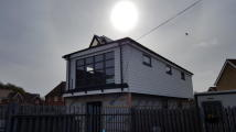 property to rent in The ECO Offices, The Old Boiler House, Port Zone, Whitfield