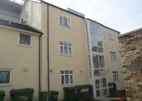 1 bed Flat to rent in Gloucester Place...