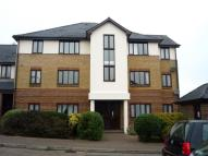 Flat to rent in SEMPLE GARDENS