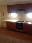 Flat to rent in Ashford Road, Maidstone