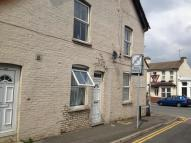 1 bed Flat in 333a Canterbury Street...