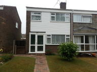 3 bed semi detached home in 53 Derby Road