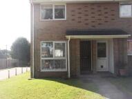 Maisonette to rent in Wyvill Close