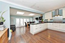 South Norwood Hill Detached house for sale