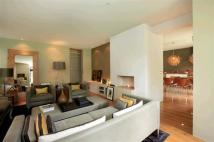 2 bed Flat in Crystal Palace Park Road...