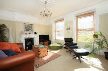 property for sale in Gipsy Hill, Upper Norwood