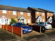 3 bed property in William Booth Road...