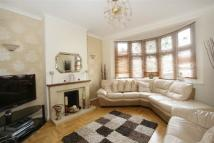 4 bedroom semi detached property for sale in Convent Hill...