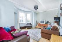 1 bedroom Flat in Anerley Park, Anerley