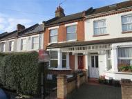 3 bedroom property in Spa Hill, Upper Norwood