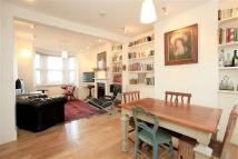3 bed Terraced house in Beauchamp Road...