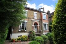 Flat for sale in Anerley Park, Anerley