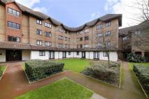 1 bedroom Flat in Orchard Grove, Anerley