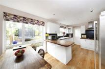 4 bed Detached property for sale in Bell Meadow...