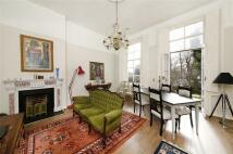 2 bedroom Flat for sale in Belvedere Road...