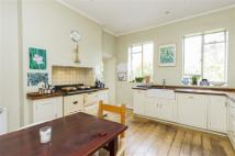6 bedroom Detached property for sale in Howden Road...