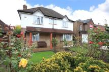 3 bed Detached home for sale in Beulah Hill...
