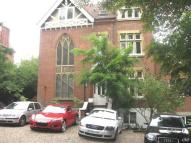 2 bed Flat in Auckland Road...