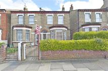 3 bedroom semi detached property for sale in Maple Road, Anerley