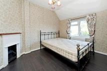 3 bedroom house in Roman Rise, Upper Norwood