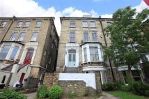 Flat for sale in Thicket Road, Anerley