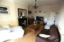 Flat to rent in Avington Grove, Anerley