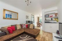 1 bed Flat for sale in Crystal Palace Park Road...
