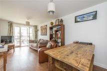 Flat for sale in Radcliffe House...