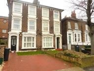 3 bedroom property to rent in Laurel Grove, London